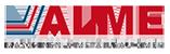 ALME GmbH